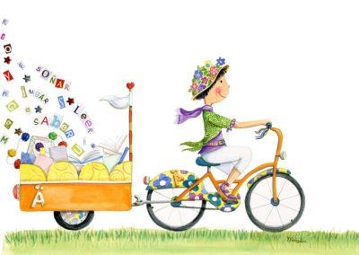 Asun-en-bicicleta-de-yolanda-falagan-web