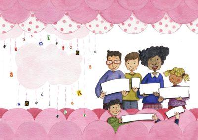 ilustracion-centros-educativos-2011-ayto-laguna-de-duero-yolanda-falagan-web