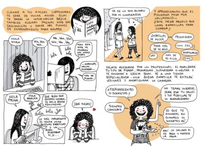 diario-de-una-runner-novata-doble-pagina-4-yolanda-falagan-web