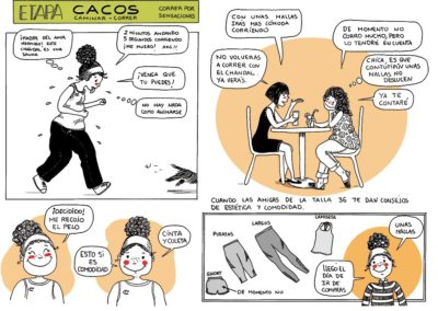 diario-de-una-runner-novata-doble-pagina-etapa-cacos-yolanda-falagan-web