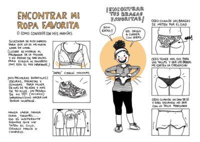 diario-de-una-runner-novata-doble-pagina-ropa-favorita-yolanda-falagan-web