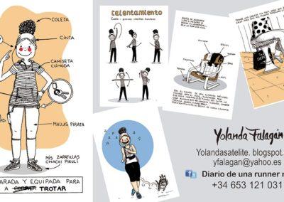 diario-de-una-runner-novata-flyer-yolanda-falagan-web